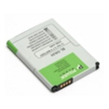 PowerPlant LG BL-59UH (G2 mini) 2500mAh (DV00DV6291)