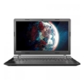 Lenovo IdeaPad 100-15IBD (80QQ00ENUA)