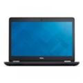 Dell Latitude E5470 (N009LE5470U14EMEA_UBU)