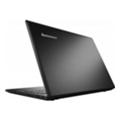 Lenovo IdeaPad 310-15 (80SM00DRRA) Black