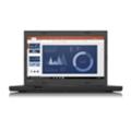 Lenovo ThinkPad T460p (20FX0026PB)