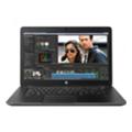HP ZBook 15u G2 (J8Z86EA)