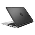 HP ProBook 430 G3 (W4N79EA)