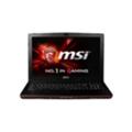 MSI GP62 6QF Leopard Pro (GP626QF-1276US)