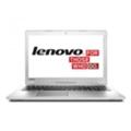 Lenovo IdeaPad 510-15 ISK (80SR00L8RA)
