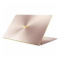 Asus ZenBook 3 UX390UA (UX390UA-GS077R) Rose Gold