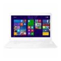 Asus EeeBook E502SA (E502SA-XO142T) White