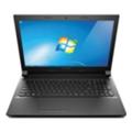 Lenovo IdeaPad B50-70 (59423000)