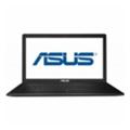 Asus R510VX (R510VX-DM607) Black