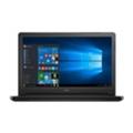 Dell Inspiron 5566 (I5566-3000BLK-PUS)