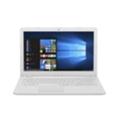 Asus VivoBook 15 X542UQ (X542UQ-DM043) White