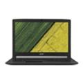 Acer Aspire 7 A717-71G-508H (NX.GTVEU.004)