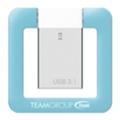 TEAM 64 GB T162 Blue (TT162364GL01)