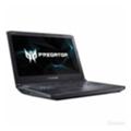 Acer Predator Helios 500 PH517-51-72JY (NH.Q3NEU.030)