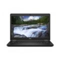 Dell Latitude 5290 (N005L529012EMEA)