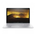 HP Envy 17-U292 TOUCHSMART (2TY32UAR)