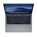 """Apple MacBook Pro 13"""" Space Grey 2018 (Z0V70002G)"""