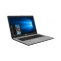 Asus VivoBook Pro 17 N705UD (N705UD-GC209T)