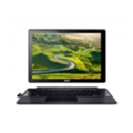Acer Switch Aipha 12 SA5-271P-5972 (NT.LCEAA.004)