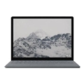 Microsoft Surface Laptop Burgundy (JKQ-00036)