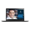 Lenovo ThinkPad X1 Carbon G6 (20KG0022US)
