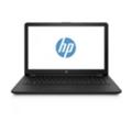 HP 15-bw017nl (2CQ84EA)