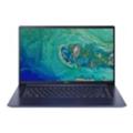 Acer Swift 5 SF515-51T-58CQ (NX.H69EU.006)