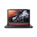 Acer Nitro 5 AN515-52-54DA (NH.Q3LEC.006)