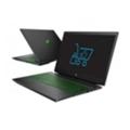 HP Pavilion Gaming (4UA04EA)