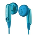 Philips SHE2617