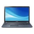 Samsung ATIV Book 4 450R5E (NP450R5E-X01RU)