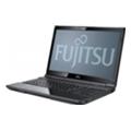 Fujitsu Lifebook AH532 (AH532MC3C5RU)