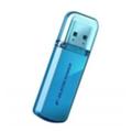 Silicon Power 32 GB Helios 101 Blue
