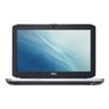 Dell Latitude E5430 (210-E5430-3L)