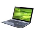 Acer Aspire V3-551G-10466G75Makk (NX.M0AEU.005)