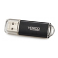 Verico 64 GB Wanderer Black