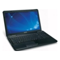 Toshiba Satellite C655-S5305