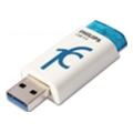 Philips 16 GB Eject USB 3.0 (FM16FD65B/97)