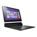 Lenovo ThinkPad Helix (N3Z5KRT)