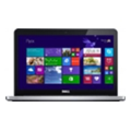 Dell Inspiron 7537 (I75565DDL-34)