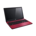 Acer Aspire E5-511-P5FU (NX.MPLAA.002)