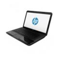 HP 15-G035 (J5T34UAR)