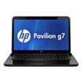 HP Pavilion g7-2028sr (B4E46EA)