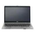Fujitsu Lifebook S904 (S9040M0016RU)