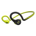 Plantronics BackBeat FIT (Green)
