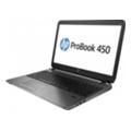 HP ProBook 450 G2 (L8A60ES)