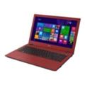 Acer Aspire E5-573G-P3SW (NX.MVNEU.009) Black/Red