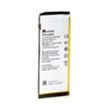PowerPlant Аккумулятор для Huawei Ascend G6 (2000mAh) - DV00DV6219