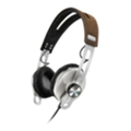 Sennheiser Momentum 2.0 On-Ear (M2 OEG)