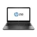 HP 250 G3 (P0C00UT)